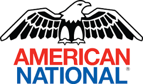 American National Life (1).png
