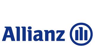 Allianz Life logo (1).png