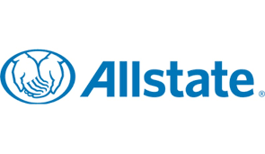 Allstate Insurance (1).png