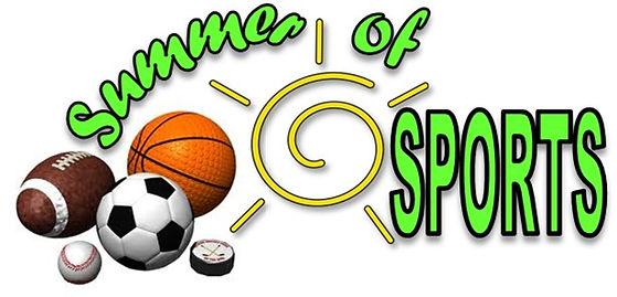 summer logo-jpeg.jpg