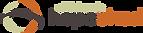 HC_Logo_Color.png