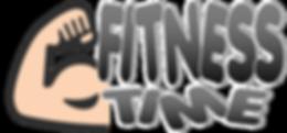 fitnesstimelogo.png
