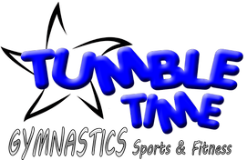 logo tt-gymnastics sport & fitness.png