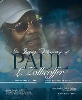 Paul Z Cover.jpg