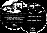 PROX-64-circle.png