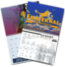 print-calendars.png