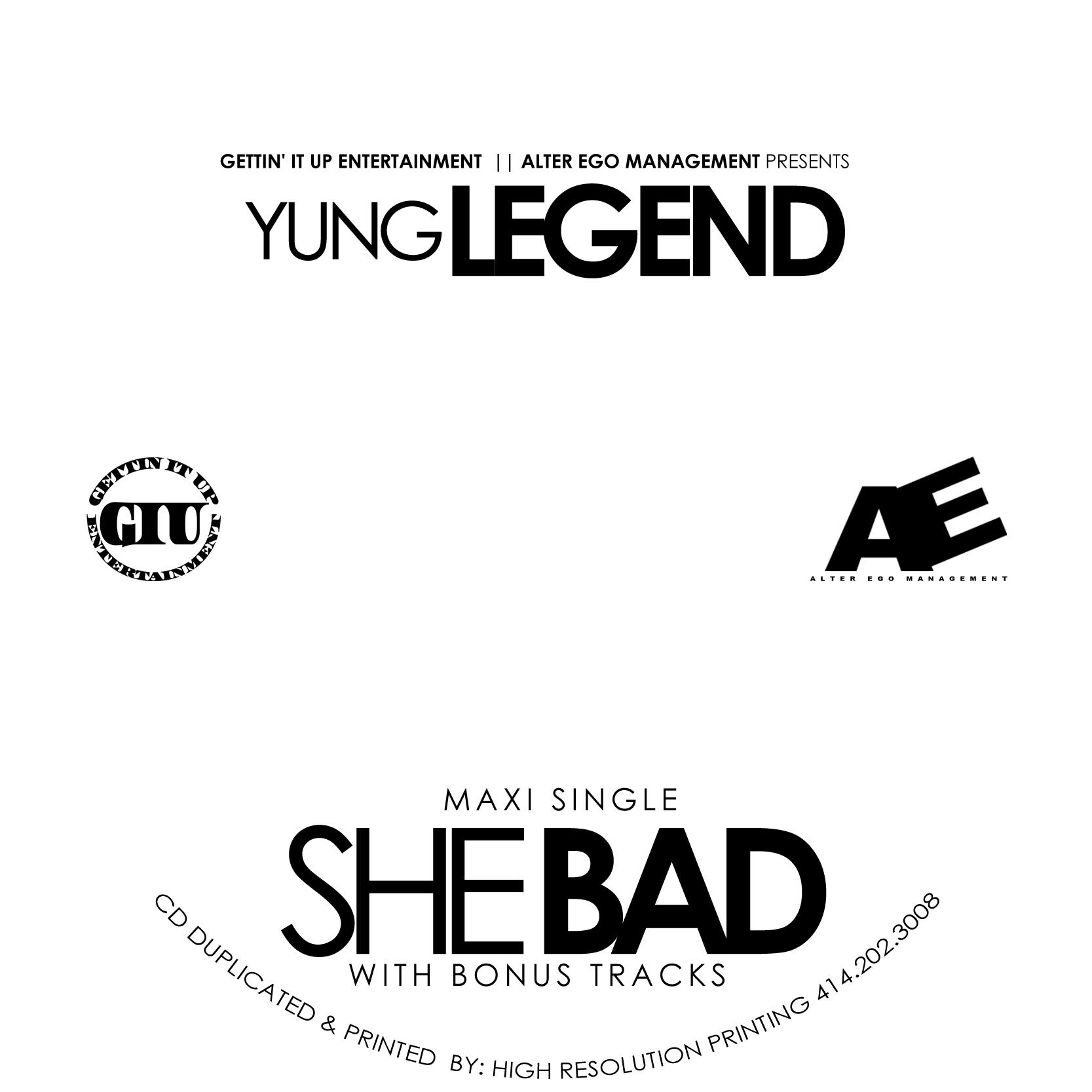 SHe_bad_Cd_Label