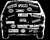 stickersbanners-bumper-sticker-new.png