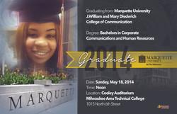 Grad Invite-1