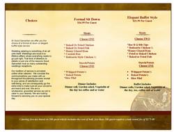 Elder Smith Brochure_Page_2 - Copy