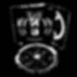 CDVILE745-MOCK-UP-300x300-300x300.png