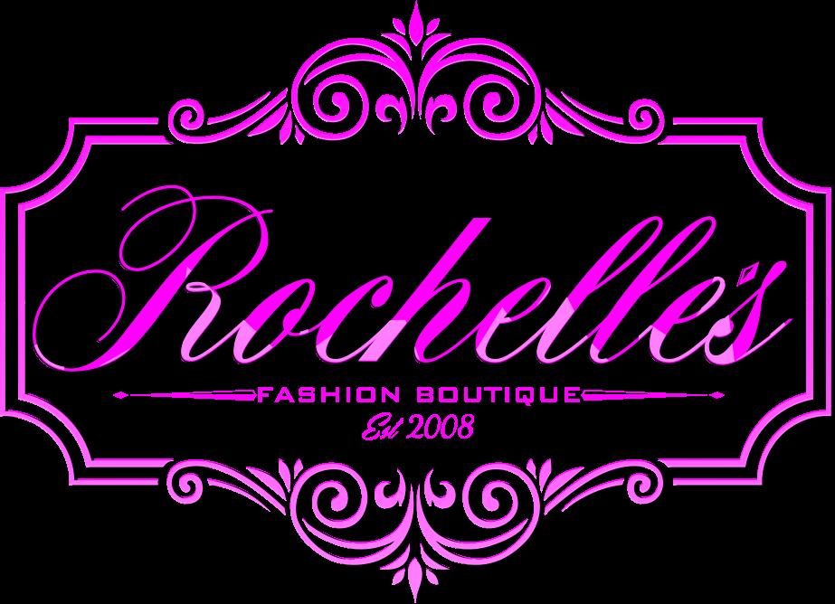 rochelle new logo