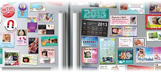 fridge-magnets-printing-kingston.jpg