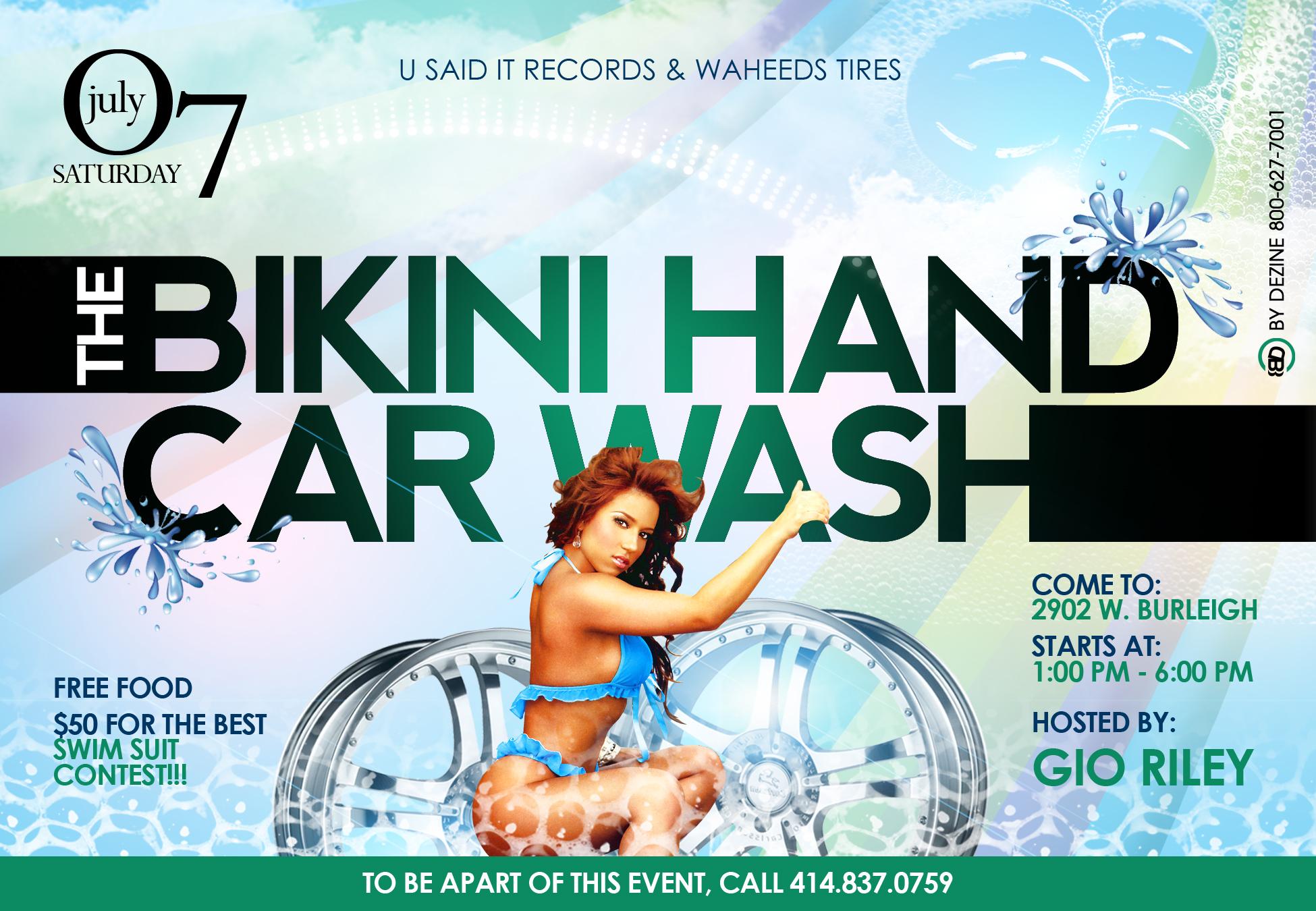 Bikini_Carwash[1]