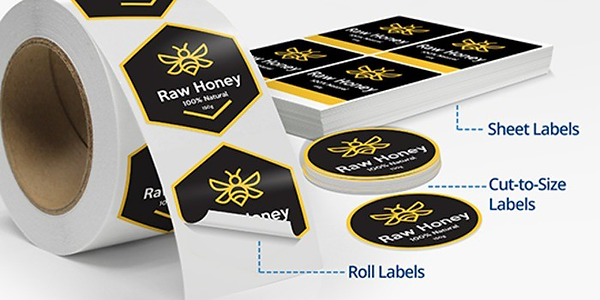 Cut-to-Size_and_Roll_Custom_Label__A_700