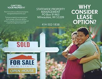 brochure_outside - Copy - Copy.jpg