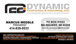 Front Business Card copy