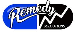 remedy_logo_on-white