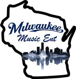 music ent logo