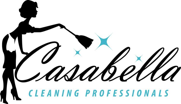 Logo27-750
