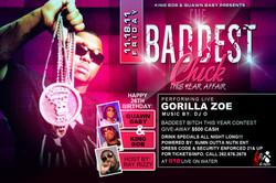 gorilla_zoe_2