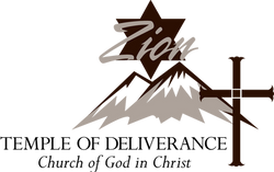 Mt_Zion_TOD_Logo