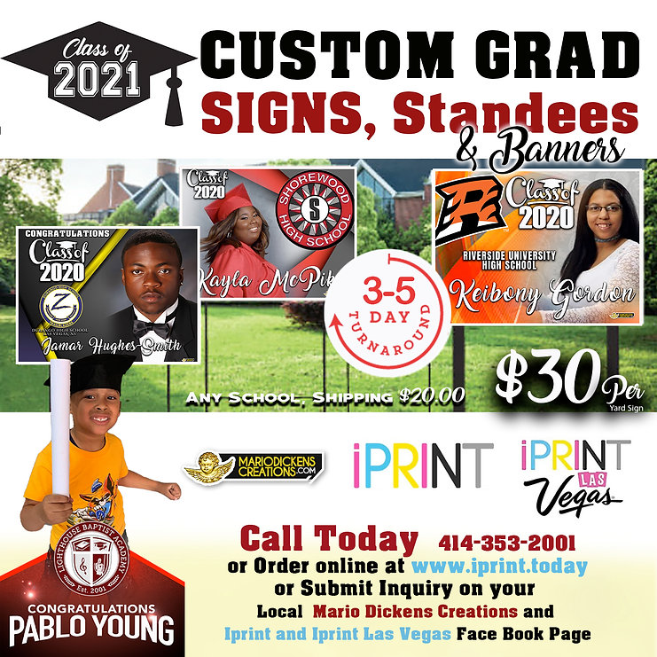 Grad Flyer. website header.jpg