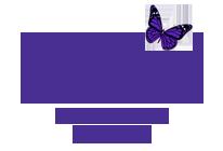 logo.63569030170