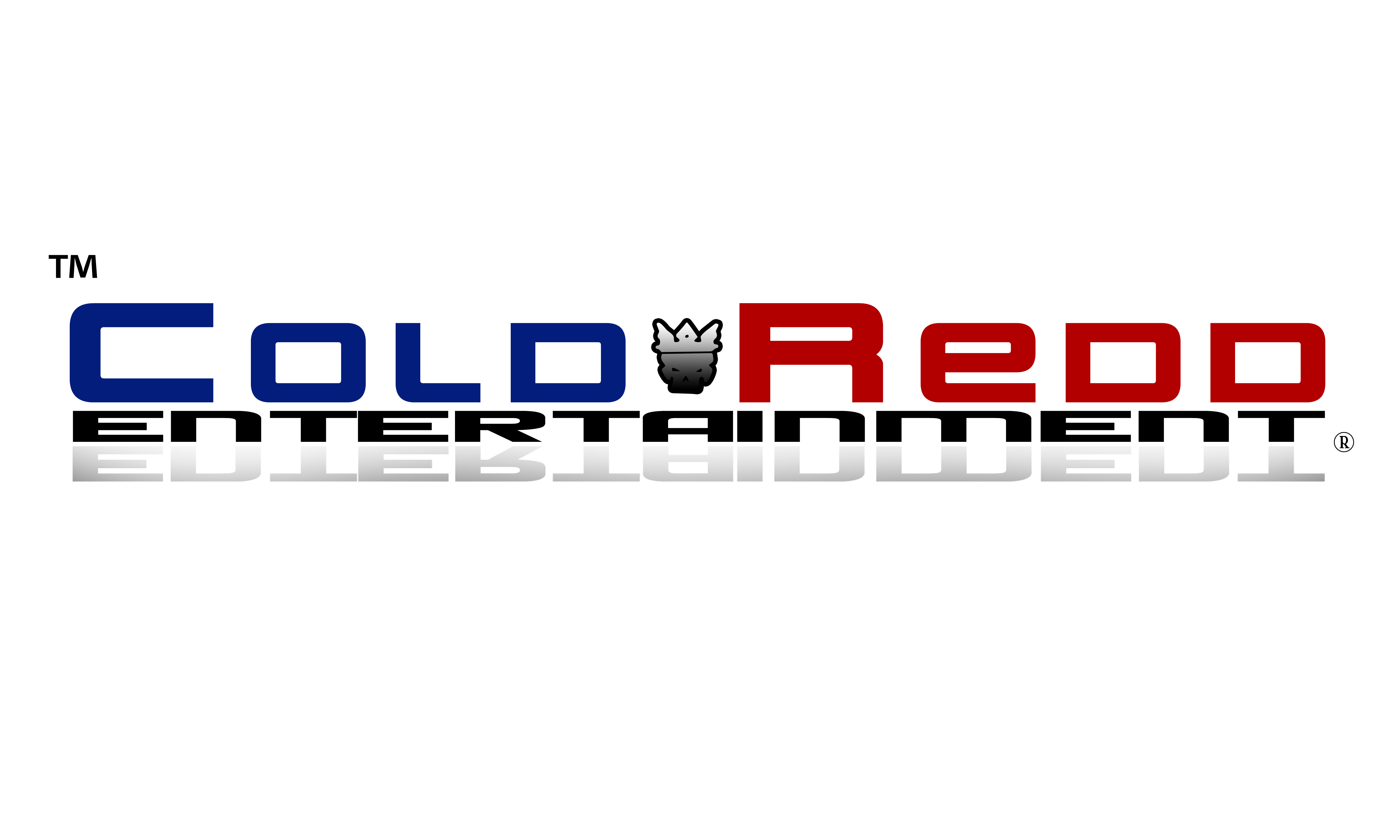 Cold-Redd-Logo-by-Bleed