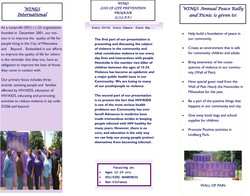 brochure wings 01 19 14 (2)-2 - Copy - C