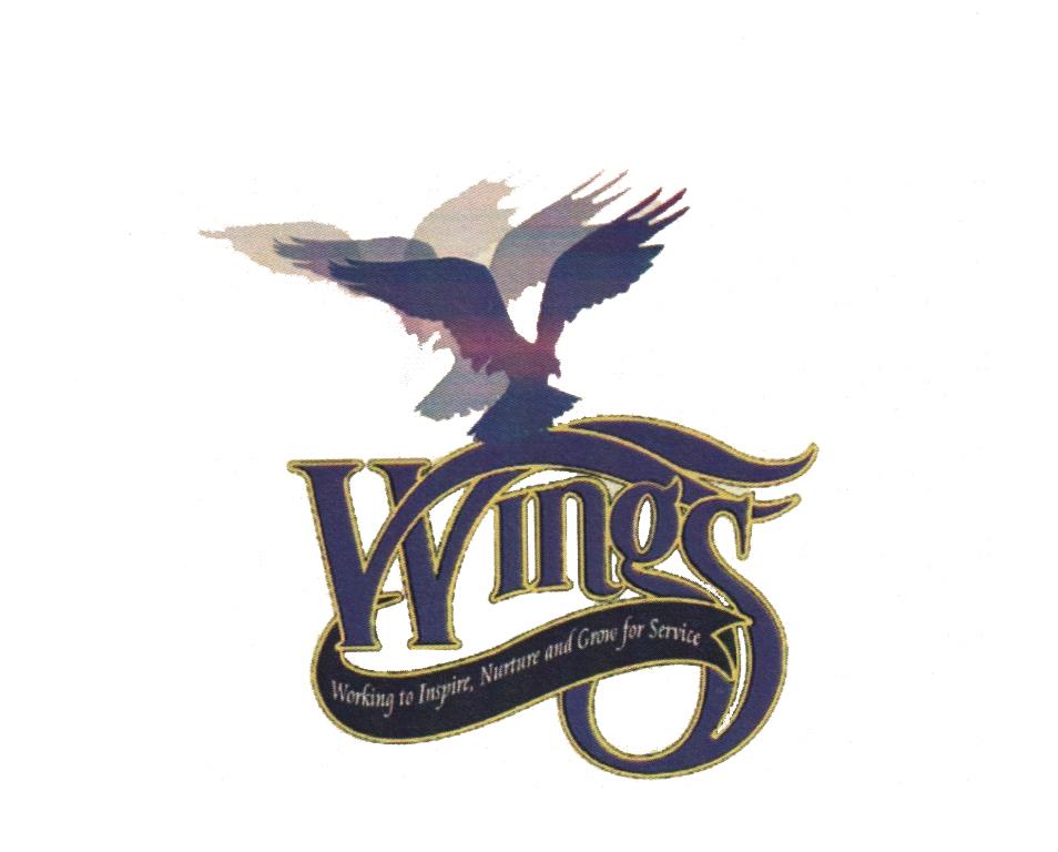 WINGS_logo
