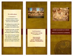 Elder Smith Brochure_Page_1 - Copy - Cop