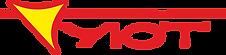 логотип УЮТ_прозрач фон.png