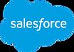 Salesforce Atlassian SSO