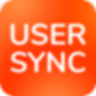 User Directory Synch Atlassian
