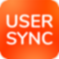User Directory Sync Atlassian