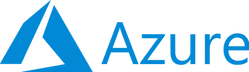 Azure SSO