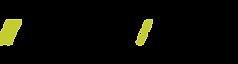 SM_Logo_RGB_Web.png