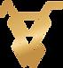 beecom-bee-logo-header-1-retina.png