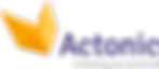 actonic_logo_rgb_no-bg_1500px.png