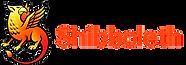 Shibboleth SSO Atlassian