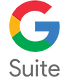 G-Suite Sign On Atlassian Integration