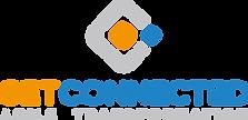 logo-GC-agile-transformation -square.png