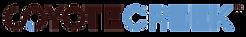 CC_rgb-logo.png