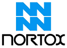 nortox-png-300x215.png