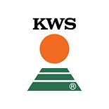 kws_logo-01.png