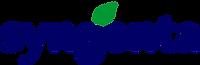 syngenta-logo-01.png