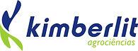 logo Kimberlit - Oficial.jpg