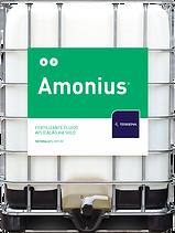 amonius.png