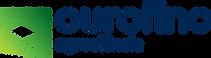 1_AF_Logo_Pos_Hor_Cor_Gradiente_RGB_Ouro